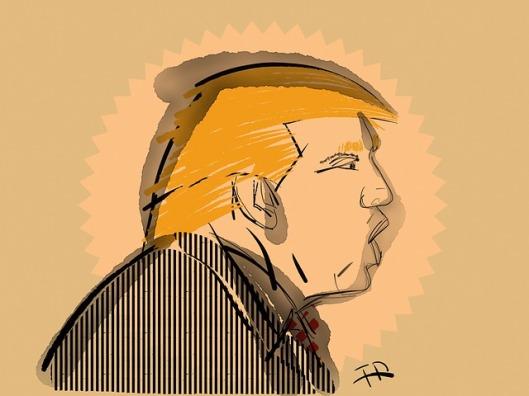 trump-1843504_640