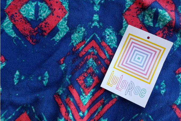 df43fe45fa893 I ll admit it. I used to be a LuLaRoe skeptic. I m pretty frugal when it  comes to buying clothing for myself